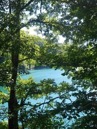 Lago del Brugneto (2)