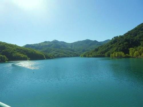Lago del Brugneto (3)
