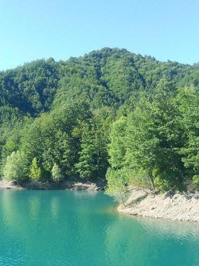 Lago del Brugneto (6)
