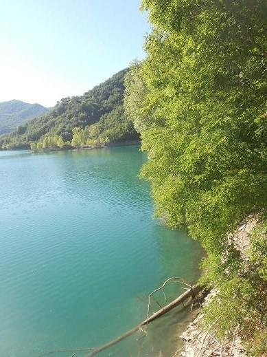 Lago del Brugneto (9)