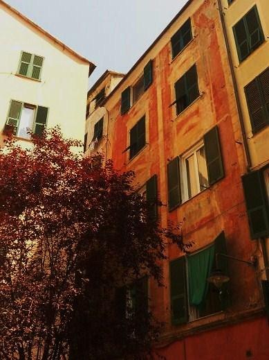 Piazza Lavagna (2)