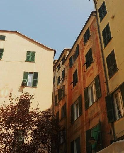 Piazza Lavagna (3)