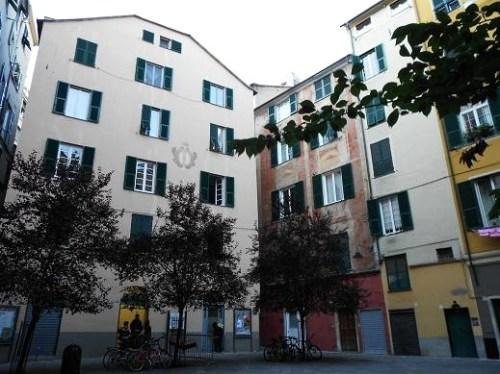 Piazza Lavagna (4)