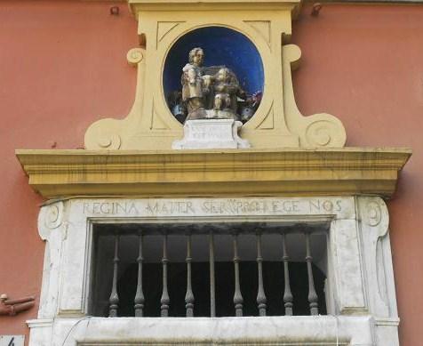 Piazza Lavagna (5)