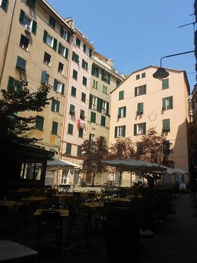 Piazza Lavagna (6)