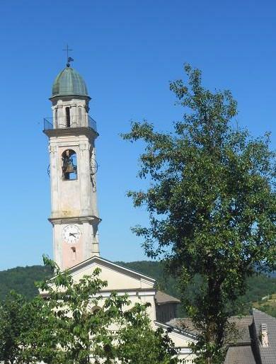 Rondanina (10)