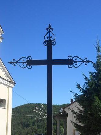 Rondanina (15)