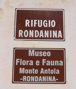 Rondanina (17)
