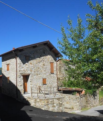 Rondanina (7)