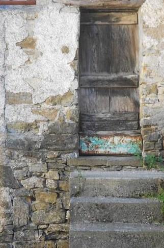 Rondanina (9)
