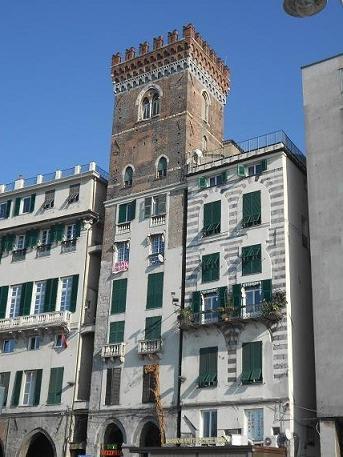 torre-dei-morchi[1]