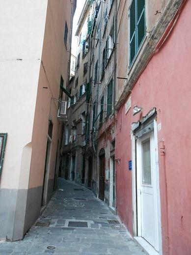 Vico Lavagna (2)