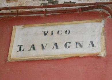 Vico Lavagna (3)