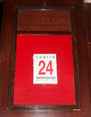 Angeloni 7
