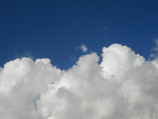 Nuvole  (1)