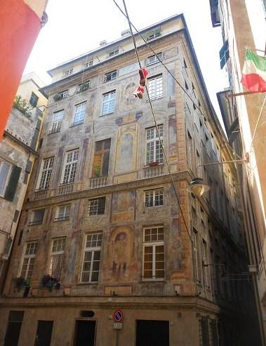 Palazzo Sopranis (2)