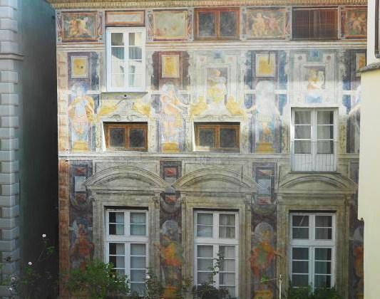 Palazzo Sopranis (3)