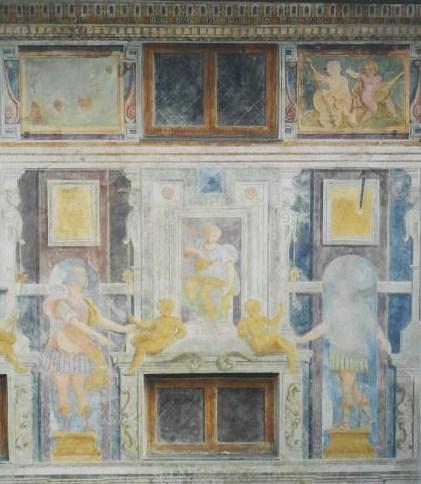 Palazzo Sopranis (4)
