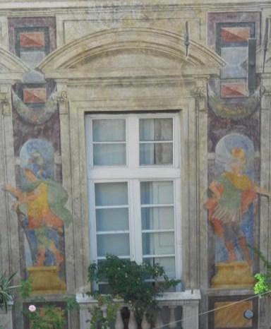 Palazzo Sopranis (5)