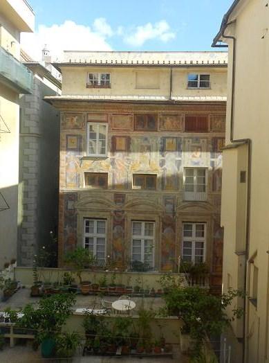 Palazzo Sopranis (6)