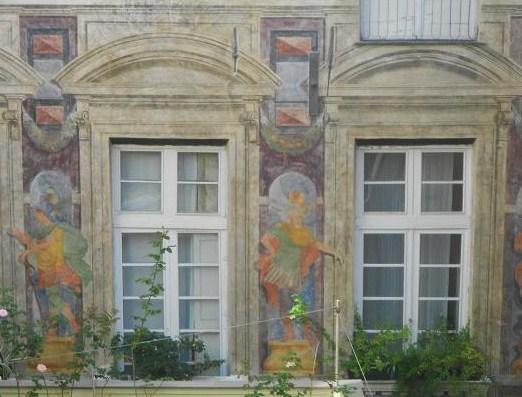 Palazzo Sopranis (8)