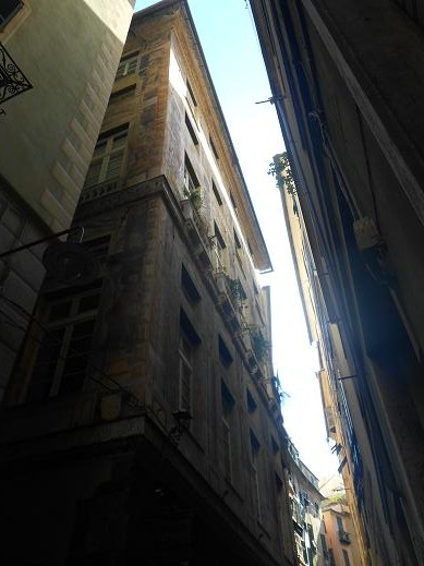 Palazzo Sopranis (9)