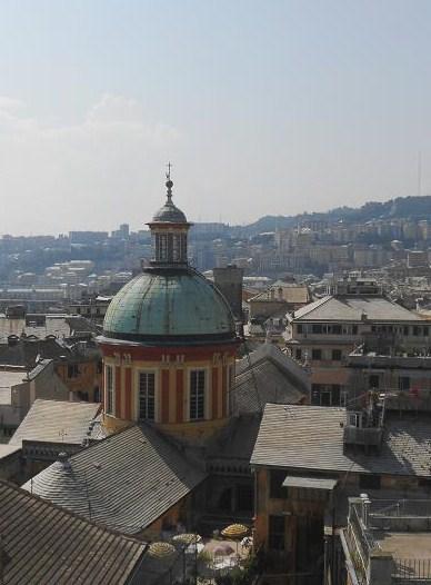 Tetti di Genova (5)
