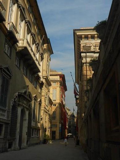 Via Garibaldi (1)