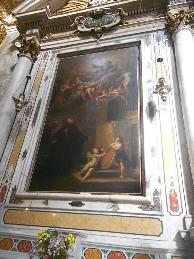 Chiea di San Camillo (13)