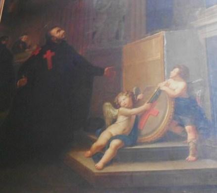 Chiea di San Camillo (14)