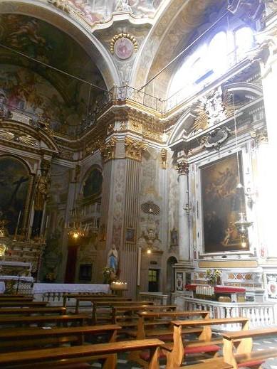 Chiesa di San Camillo (10)