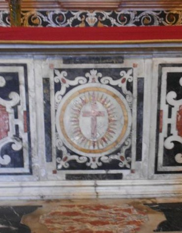 Chiesa di San Camillo (15)