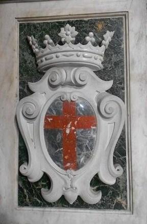 Chiesa di San Camillo (16)