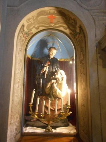 Chiesa di San Camillo (17)