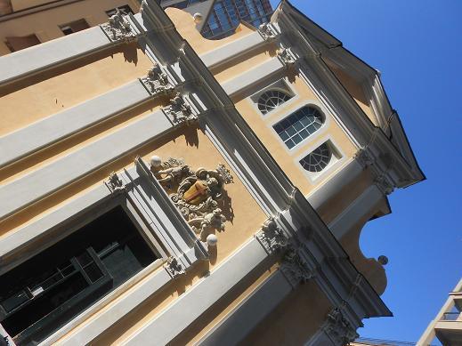 Chiesa di San Camillo (18)