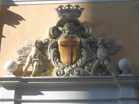Chiesa di San Camillo (3)