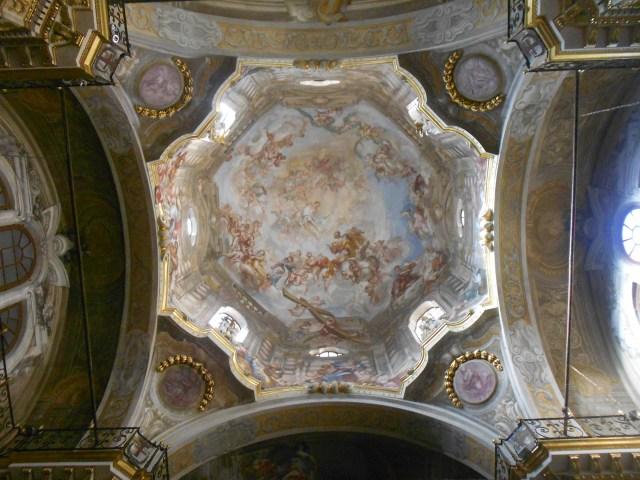 Chiesa di San Camillo (6)