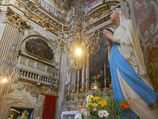 Chiesa di San Camillo (9)