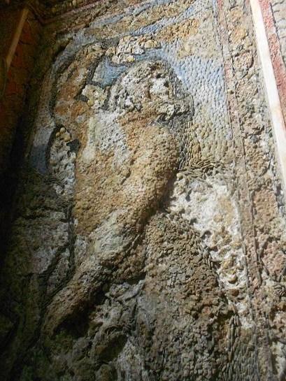 Grotta Grimaldi Sauli (10)