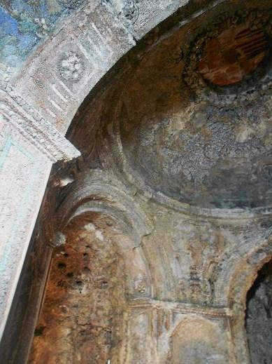 Grotta Grimaldi Sauli (14)