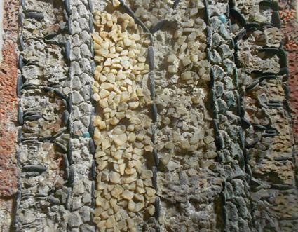 Grotta Grimaldi Sauli (15)