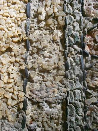 Grotta Grimaldi Sauli (20)