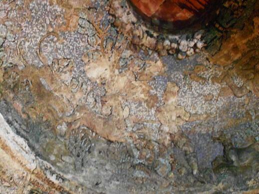 Grotta Grimaldi Sauli (24)