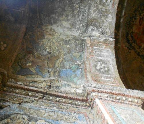 Grotta Grimaldi Sauli (26)