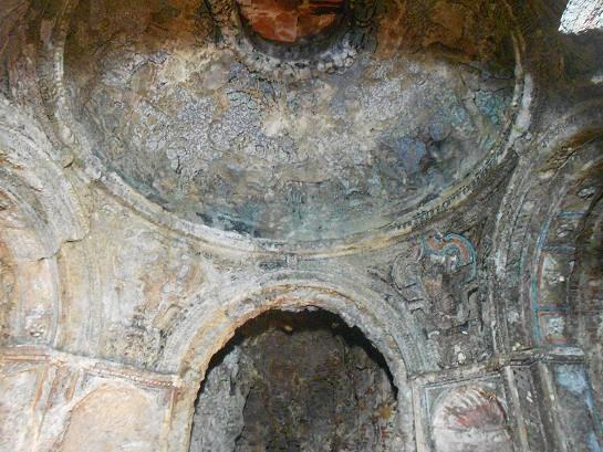 Grotta Grimaldi Sauli (28)