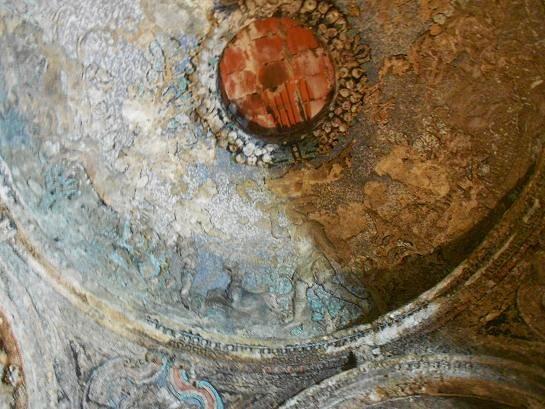 Grotta Grimaldi Sauli (4)