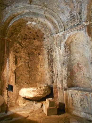 Grotta Grimaldi Sauli (5)