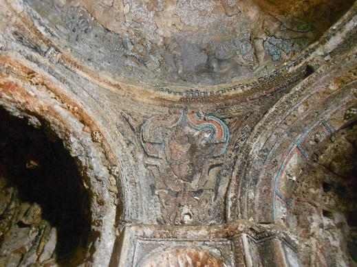 Grotta Grimaldi Sauli (6)