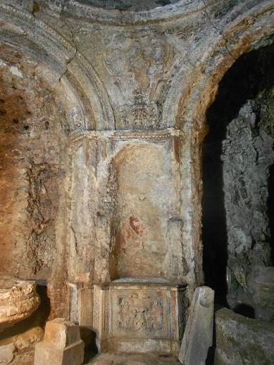 Grotta Grimaldi Sauli (7)