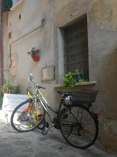Monterosso (10)